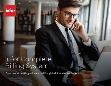 Th Infor Complete Billing System e Book English 457px