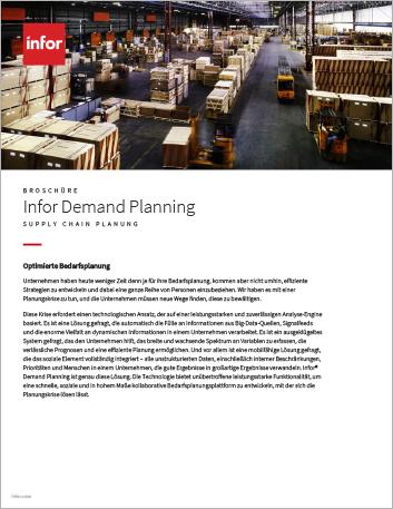 Th Infor Demand Planning Brochure German 457px
