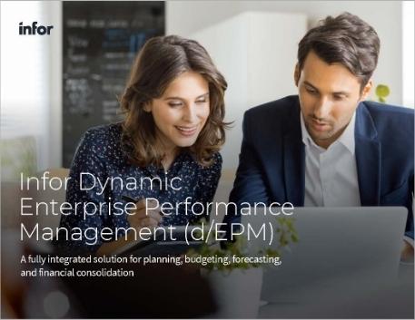 Th Infor Dynamic Enterprise Performance Management d EPM Brochure English 457px