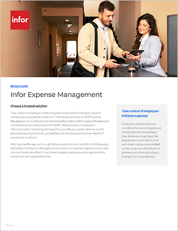 Th Infor Expense Management Brochure English 457px 1