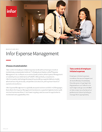 Th Infor Expense Management Brochure English 457px