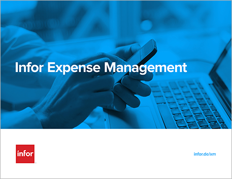 Th Infor Expense Management e Book German 457px