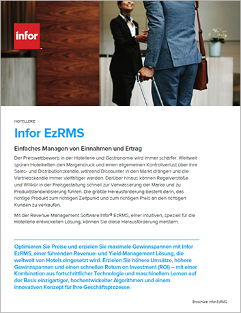 Th Infor Ez RMS Brochure German 457px