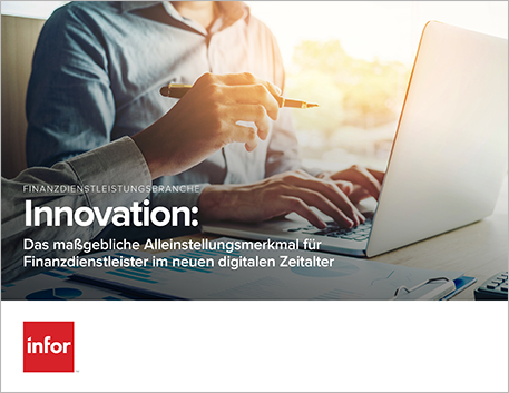 Th Infor Financial Services Industry Innovation e Book German 457px