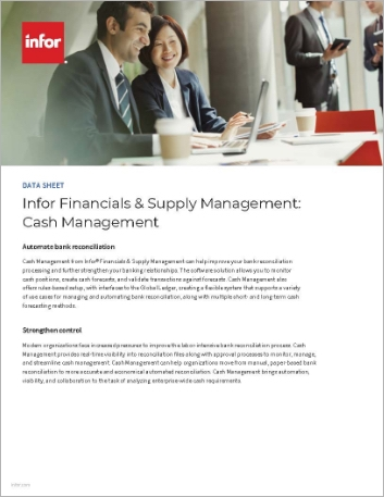 Th Infor Financials and Supply Management Cash Management Data Sheet English 457px