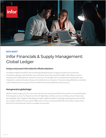Th Infor Financials and Supply Management Global Ledger Data Sheet English 457px