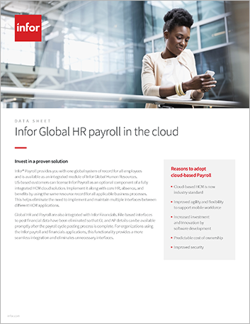 Th Infor Global HR payroll in the cloud Data Sheet English 457px
