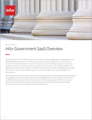 Th Infor Government Saa S Overview Brochure English 457px