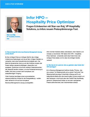 Th Infor HPO Hospitality Price Optimizer Executive Interview Stan van Roij German 457px