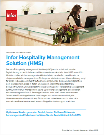 Th Infor Hospitality Management Solution HMS Brochure German 457px