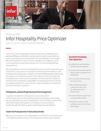 Th Infor Hospitality Price Optimizer Brochure German 457px