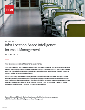 Th Infor LBI for Asset Management Brochure English 457px
