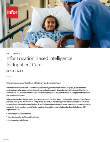 Th Infor LBI for Inpatient Care Brochure English 457px