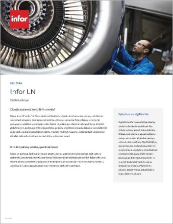 Th Infor LN Brochure Czech 457px