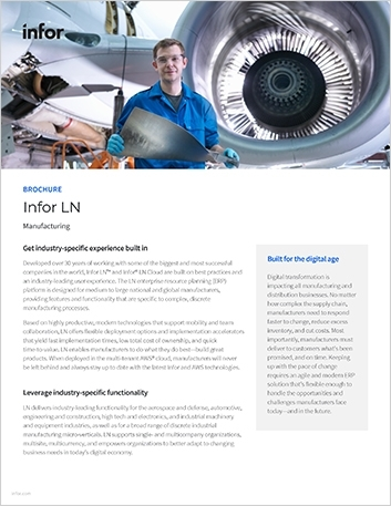 Th Infor LN Brochure English 457px