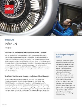 Th Infor LN Brochure German 457px
