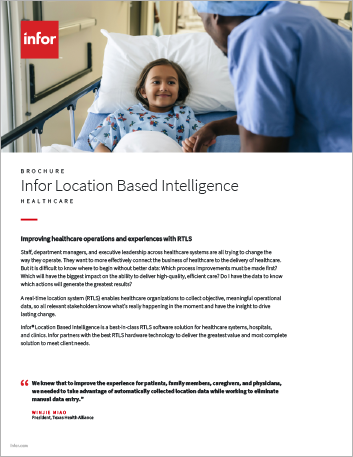 Th Infor Location Based Intelligence Brochure English 457px