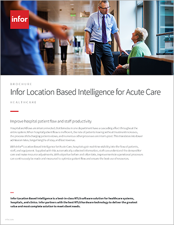 Th Infor Location Based Intelligence for Acute Care Brochure English 457px