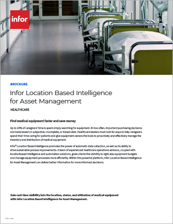 Th Infor Location Based Intelligence for Asset Management Brochure English 457px