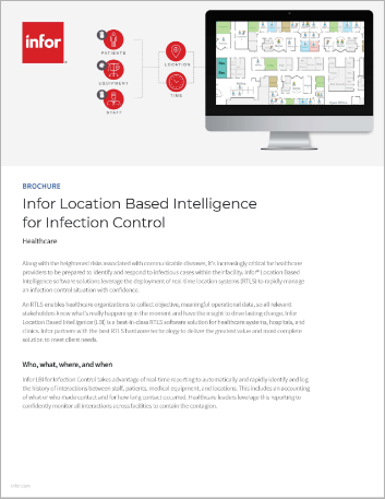 Th Infor Location Based Intelligence for Infection Control Brochure English 457px