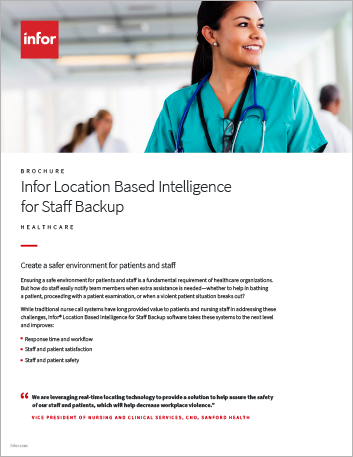 Th Infor Location Based Intelligence for Staff Backup Brochure English 457px