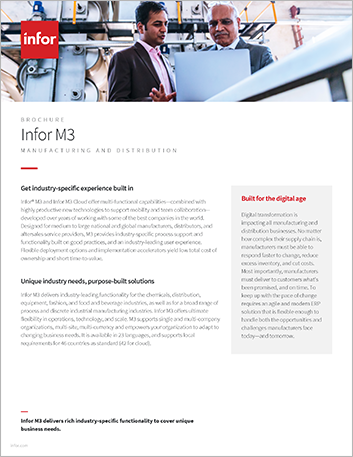 Th Infor M3 Brochure English 457px