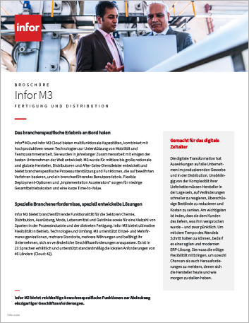 Th Infor M3 Brochure German 457px