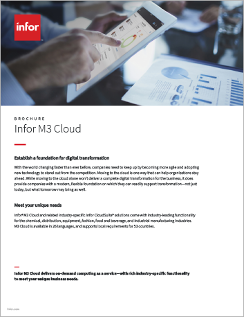 Th Infor M3 Cloud Brochure English 457px