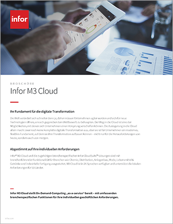 Th Infor M3 Cloud Brochure German 457px