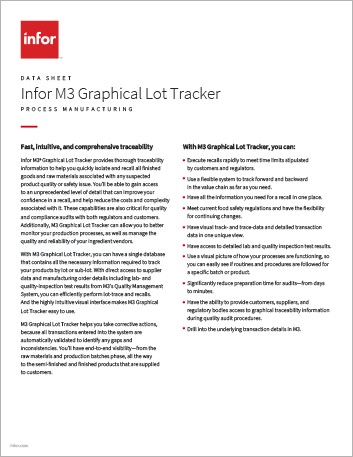 Th Infor M3 Graphical Lot Tracker Data Sheet English 457px