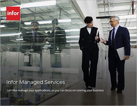 Th Infor Managed Services Brochure English 457px