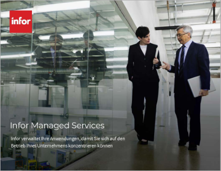 Th Infor Managed Services Brochure German 457px