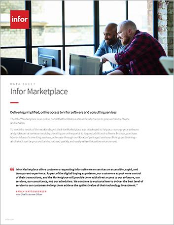 Th Infor Marketplace Data Sheet English 457px