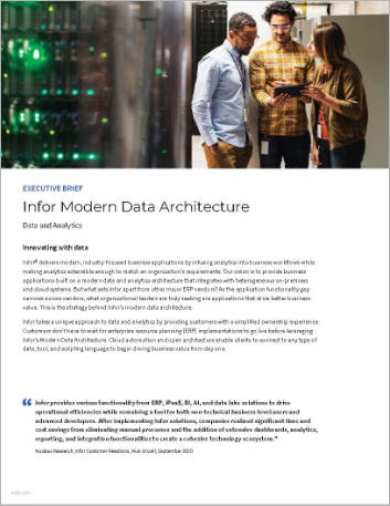 Th Infor Modern Data Architecture Executive Brief English 457px