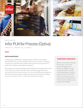Th Infor PLM for Process Optiva Brochure English 457px