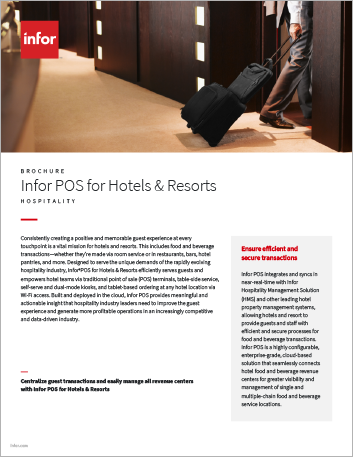 Th Infor POS for Hotels Resorts Brochure English 457px
