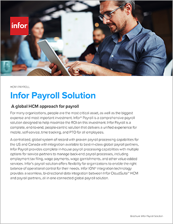 Th Infor Payroll Solution Brochure English 457px