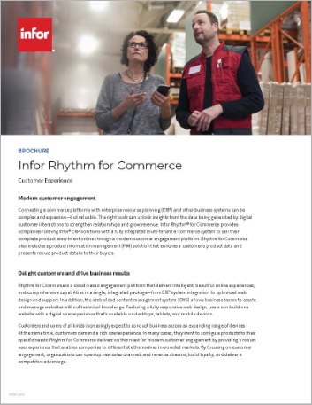 Th Infor Rhythm for Commerce Brochure English 457px