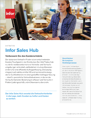 Th Infor Sales Hub Brochure German 457px