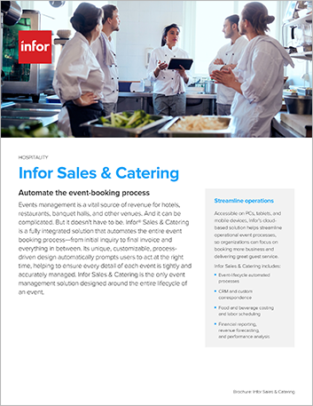 Th Infor Sales and Catering Brochure English 457px