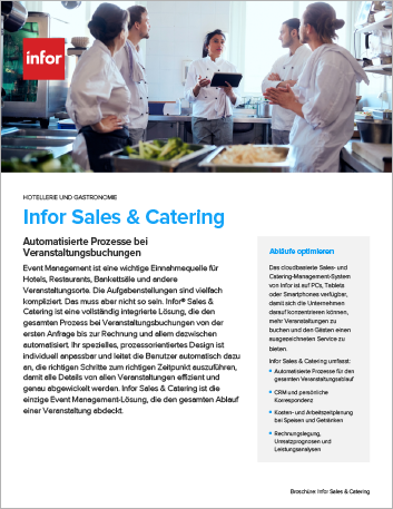Th Infor Sales Catering Brochure German 457px