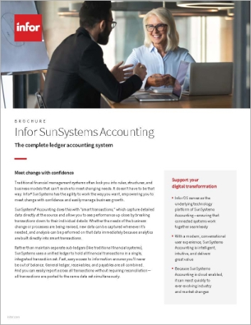 Th Infor Sun Systems Accounting Brochure English 457px