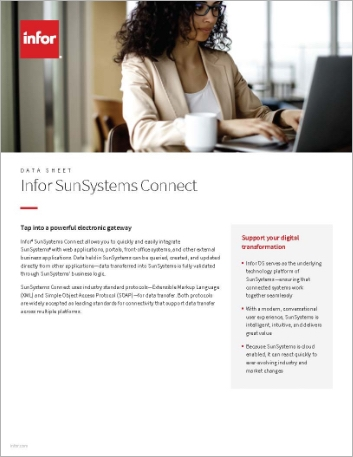 Th Infor Sun Systems Connect Data Sheet English 457px