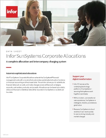Th Infor Sun Systems Corporate Allocations Data Sheet English 457px