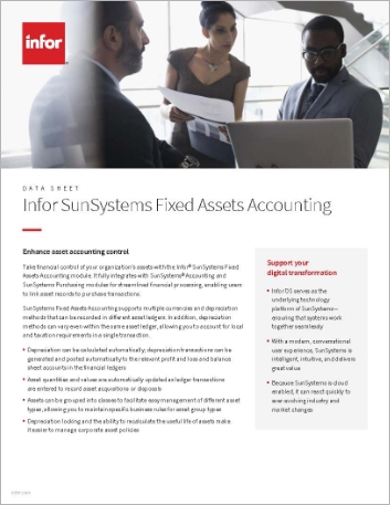 Th Infor Sun Systems Fixed Assets Accounting Data Sheet English 457px