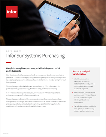 Th Infor Sun Systems Purchasing Data Sheet English 457px