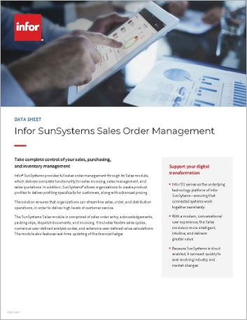 Th Infor Sun Systems Sales Order Management Data Sheet English 457px