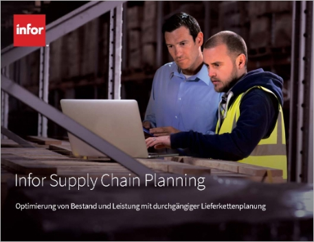 Th Infor Supply Chain Planning Brochure e Book German 457px