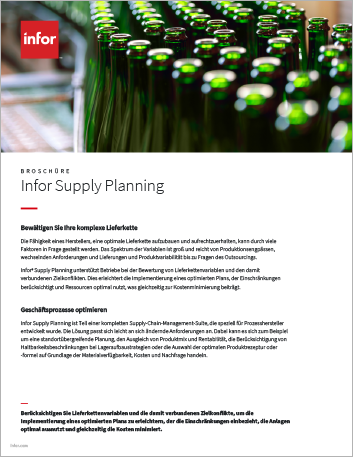 Th Infor Supply Planning Brochure German 457px