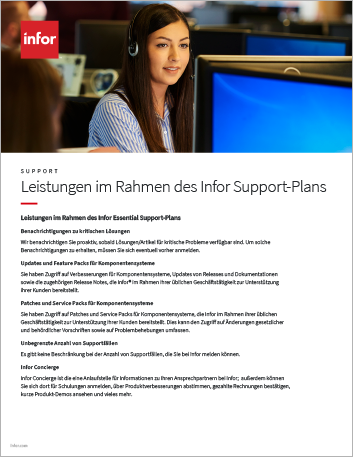 Th Infor Support Plan Features Existing Customers Flyer German 457px